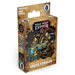 Gold (50 Sleeves) - Dragon Shield Standard Sleeves