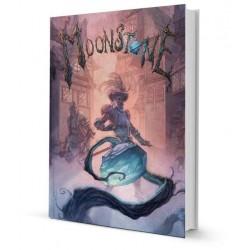 Moonstone Rulebook