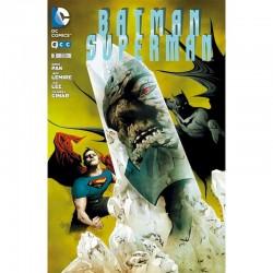 Batman / Superman 03