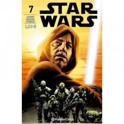 Star Wars nº 07