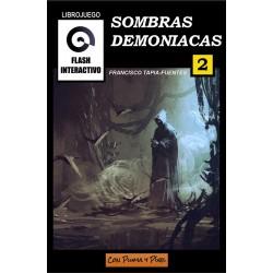 Sombras Demoniacas (FI 2)