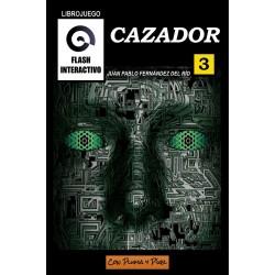 Cazador (FI 3)