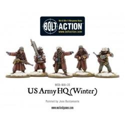 Immortal Guard Regiment