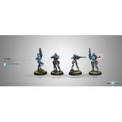 Siege Clan War (L5R)
