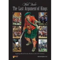[PRE-VENTA] The Exiles: New Alliances