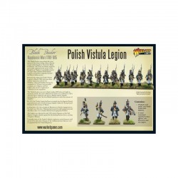 [PRE-VENTA] Sōhei - Warrior Monks with Naginata
