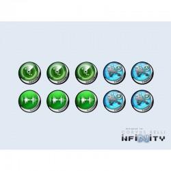 Infinity Tokens Equipment 01 (10)