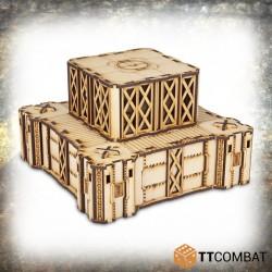 Crate Heap 1 (1)