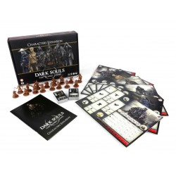 [PRE-VENTA] Vampire: The Masquerade 5th Edition Slipcase Set - EN