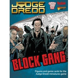 Block Gang