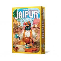 Jaipur Nueva Edicion