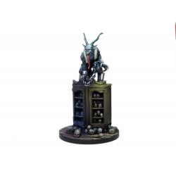 Hellboy - Limited Edition Krampus