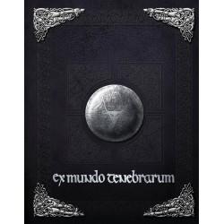 Ex Mundo Tenebrarum