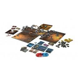 Battletech - Battle Lance Pack - EN