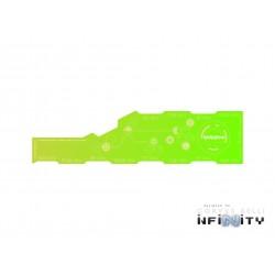 Infinity Range Card CM Green (1)