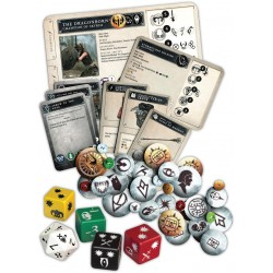 [PRE-VENTA] The Elder Scrolls: Call to Arms Core Rules Box - EN