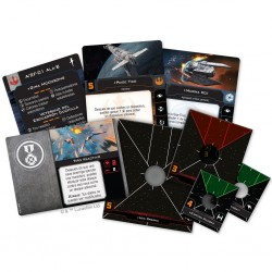 [PRE-VENTA] Classified Objective deck (ESP)