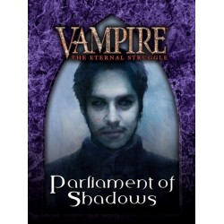 Parlamento de las sombras