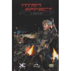 Titan Effect