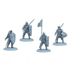 Citadel Mixed Base Pack 2