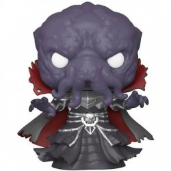 POP Dungeons & Dragons Mind Flayer