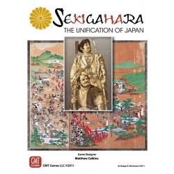 Sekigahara (juego)