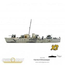 Commander: Vysa Kharavyxis Drukhari (Eng)