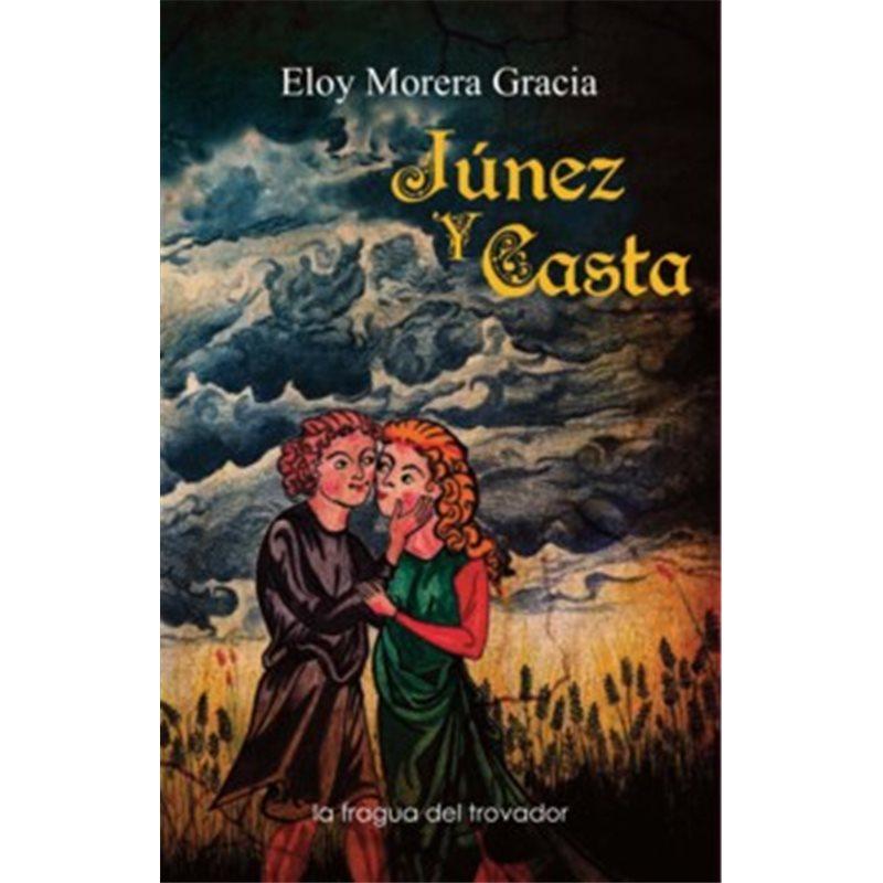 Júnez y Casta