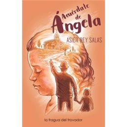 Acuérdate de Ángela