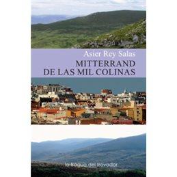 Mitterrand de las mil colinas