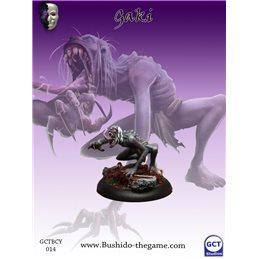 Druchii Violet (24Ml) 6-Pack