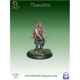 Air: Caliban Green (6-Pack)