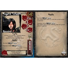 Middle-earth Strategy Battle Game Rules Manual (Inglés)