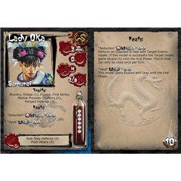 Codex: Dark Angels (Abr.) (Hb) (Español)