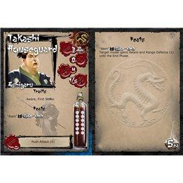 Codex: Death Guard (Hb) (Abr.) Español