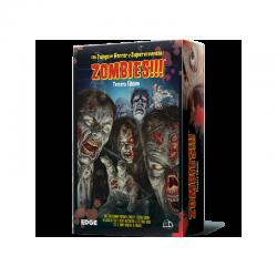 Zombies!!! Tercera Edicion