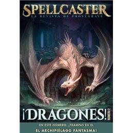 Spellcaster 02 (Frostgrave)
