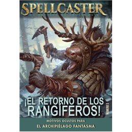 Spellcaster 03 (Frostgrave)