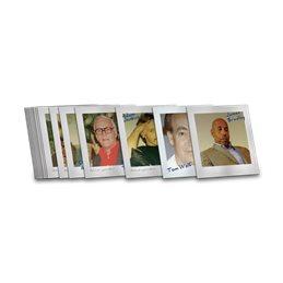 Detective: 32 character portraits for Campaign 1 - Detective: L.A. Crimes