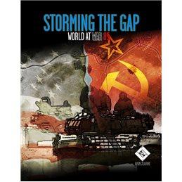 World At War 85: Storming the Gap