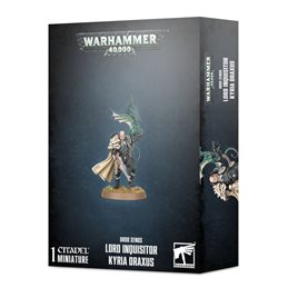 Warhammer Age of Sigmar: Skirmish (Inglés)
