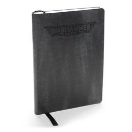 Warhammer 40,000 Crusade Journal (Inglés)