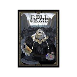 Roll & Raid