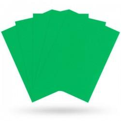 Verde Malicioso