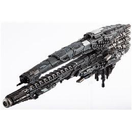 [PRE-VENTA] Battletome: Gloomspite Gitz