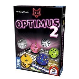 OPTIMUS II