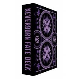Neverborn Fate Deck