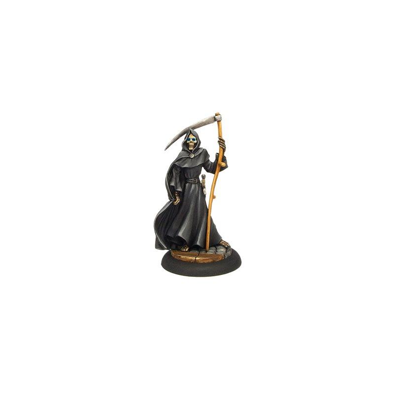 Navigator's Guild: Dice Pack