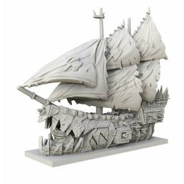Armada - Orc Smasher