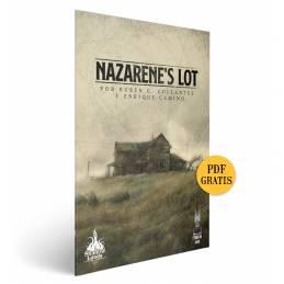 Nazarene's Lot